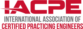 International Association of Certified Practicing Engineers